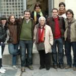 dsc 2928 150x150 - Guía de lujo en Vitoria: Toti Martínez de Lezea