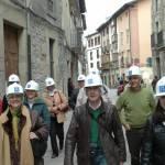 Guía de lujo en Vitoria: Toti Martínez de Lezea 16
