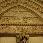Guía de lujo en Vitoria: Toti Martínez de Lezea 18
