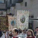 herencia domingo de ramos semana santa 2009 0001 150x150 - Fotos Domingo de Ramos 2009