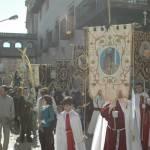 herencia domingo de ramos semana santa 2009 0003 150x150 - Fotos Domingo de Ramos 2009