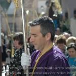 Fotos Domingo de Ramos 2009 7