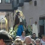 Fotos Domingo de Ramos 2009 8