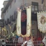 herencia domingo de ramos semana santa 2009 0008 150x150 - Fotos Domingo de Ramos 2009