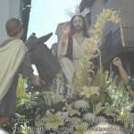 herencia domingo de ramos semana santa 2009 0012 150x150 - Fotos Domingo de Ramos 2009