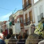 Fotos Domingo de Ramos 2009 21