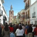 herencia domingo de ramos semana santa 2009 0022 150x150 - Fotos Domingo de Ramos 2009