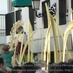 herencia domingo de ramos semana santa 2009 0024 150x150 - Fotos Domingo de Ramos 2009