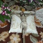 herencia semana santa 2009 dcarrero 00046 150x150 - Semana Santa 2009: Recorriendo las ermitas