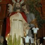 herencia semana santa 2009 dcarrero 00050 150x150 - Semana Santa 2009: Recorriendo las ermitas