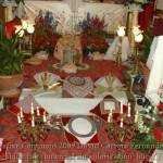 herencia semana santa 2009 dcarrero 00051 150x150 - Semana Santa 2009: Recorriendo las ermitas