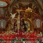 herencia semana santa 2009 dcarrero 00052 150x150 - Semana Santa 2009: Recorriendo las ermitas