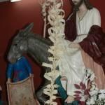 herencia semana santa 2009 dcarrero 00055 150x150 - Semana Santa 2009: Recorriendo las ermitas