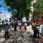 imagen1 039 150x150 - Crónica de un día de San Marcos