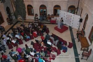III-gala-del-lector-2009-biblioteca