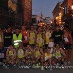 """Club de Atletismo Molino Parra 150x150 - Galería de Fotos de la II Carrera Popular Nocturna """"Villa de Herencia"""""""
