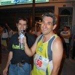 """II Carrera Popular Atletismo 17 150x150 - Galería de Fotos de la II Carrera Popular Nocturna """"Villa de Herencia"""""""