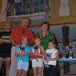 """II Carrera Popular Atletismo 18 150x150 - Galería de Fotos de la II Carrera Popular Nocturna """"Villa de Herencia"""""""