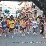 """II Carrera Popular Atletismo 2 150x150 - Galería de Fotos de la II Carrera Popular Nocturna """"Villa de Herencia"""""""