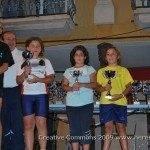 """II Carrera Popular Atletismo 21 150x150 - Galería de Fotos de la II Carrera Popular Nocturna """"Villa de Herencia"""""""