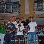 """Galería de Fotos de la II Carrera Popular Nocturna """"Villa de Herencia"""" 24"""