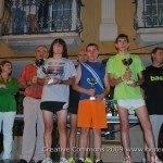 """II Carrera Popular Atletismo 25 150x150 - Galería de Fotos de la II Carrera Popular Nocturna """"Villa de Herencia"""""""