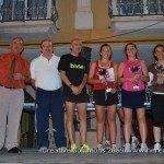 """II Carrera Popular Atletismo 27 150x150 - Galería de Fotos de la II Carrera Popular Nocturna """"Villa de Herencia"""""""