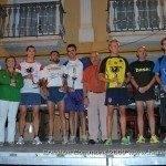 """II Carrera Popular Atletismo 30 150x150 - Galería de Fotos de la II Carrera Popular Nocturna """"Villa de Herencia"""""""