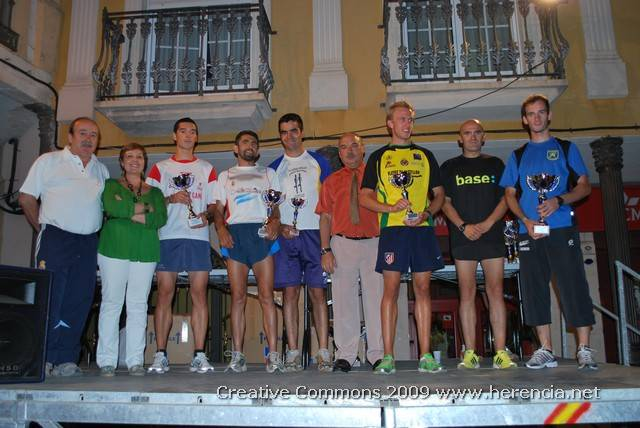II_Carrera_Popular_Atletismo (30)