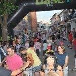 """II Carrera Popular Atletismo 4 150x150 - Galería de Fotos de la II Carrera Popular Nocturna """"Villa de Herencia"""""""