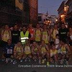"""II Carrera Popular Atletismo 5 150x150 - Galería de Fotos de la II Carrera Popular Nocturna """"Villa de Herencia"""""""