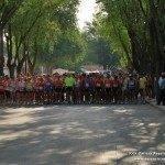 Herencia XXXIII Carrera Popular Atletismo 1 150x150 - Deogracias Villalta se adjudica la XXXIII Carrera Popular Villa de Herencia