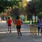 Herencia XXXIII Carrera Popular Atletismo 10 150x150 - Deogracias Villalta se adjudica la XXXIII Carrera Popular Villa de Herencia