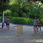 Deogracias Villalta se adjudica la XXXIII Carrera Popular Villa de Herencia 11