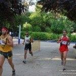 Herencia XXXIII Carrera Popular Atletismo 12 150x150 - Deogracias Villalta se adjudica la XXXIII Carrera Popular Villa de Herencia