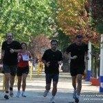 Herencia XXXIII Carrera Popular Atletismo 14 150x150 - Deogracias Villalta se adjudica la XXXIII Carrera Popular Villa de Herencia