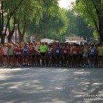 Herencia XXXIII Carrera Popular Atletismo 150x150 - Deogracias Villalta se adjudica la XXXIII Carrera Popular Villa de Herencia