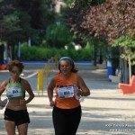 Herencia XXXIII Carrera Popular Atletismo 16 150x150 - Deogracias Villalta se adjudica la XXXIII Carrera Popular Villa de Herencia