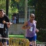 Herencia XXXIII Carrera Popular Atletismo 18 150x150 - Deogracias Villalta se adjudica la XXXIII Carrera Popular Villa de Herencia