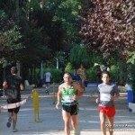 Herencia XXXIII Carrera Popular Atletismo 19 150x150 - Deogracias Villalta se adjudica la XXXIII Carrera Popular Villa de Herencia