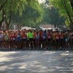 Herencia XXXIII Carrera Popular Atletismo 2 150x150 - Deogracias Villalta se adjudica la XXXIII Carrera Popular Villa de Herencia