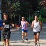 Herencia XXXIII Carrera Popular Atletismo 20 150x150 - Deogracias Villalta se adjudica la XXXIII Carrera Popular Villa de Herencia