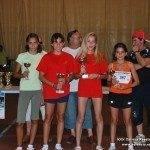 Herencia XXXIII Carrera Popular Atletismo 27 150x150 - Deogracias Villalta se adjudica la XXXIII Carrera Popular Villa de Herencia