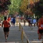 Herencia XXXIII Carrera Popular Atletismo 3 150x150 - Deogracias Villalta se adjudica la XXXIII Carrera Popular Villa de Herencia