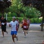 Herencia XXXIII Carrera Popular Atletismo 4 150x150 - Deogracias Villalta se adjudica la XXXIII Carrera Popular Villa de Herencia