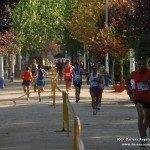 Herencia XXXIII Carrera Popular Atletismo 6 150x150 - Deogracias Villalta se adjudica la XXXIII Carrera Popular Villa de Herencia