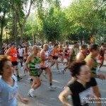 Herencia XXXIII Carrera Popular Atletismo 9 150x150 - Deogracias Villalta se adjudica la XXXIII Carrera Popular Villa de Herencia