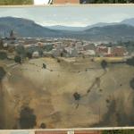 terce premio 150x150 - Fallo del III Certamen Pintura Rápida 2009