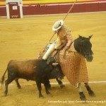 toros en herencia 0001 150x150 - Referencias en medios a los Toros en Herencia