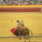toros en herencia 0003 150x150 - Referencias en medios a los Toros en Herencia